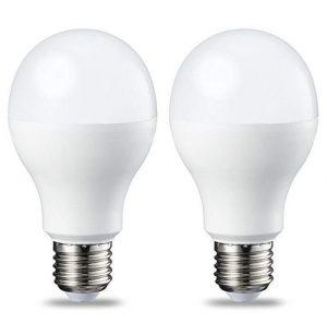 Las 7 mejores bombillas LED regulables