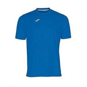 Las 7 mejores camisetas técnicas de running