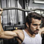 Cuál es el mejor entrenamiento para aumentar masa muscular