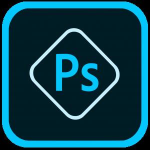 Las 7 mejores aplicaciones para editar fotos en Android