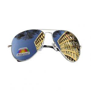 e017ef1433 Las 6 mejores gafas de sol para niños | tusencuestas.com 【2019】