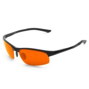 c14f6c0dd2 Las 5 mejores gafas de sol polarizadas | tusencuestas.com 【2019】