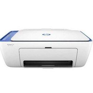 Las 8 mejores impresoras multifunción