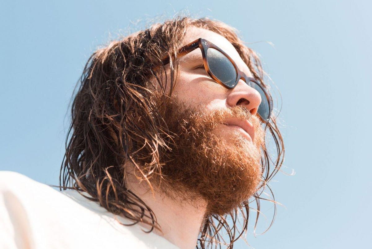 55ead339fd Las 5 mejores gafas de sol polarizadas | tusencuestas.com 【2019】