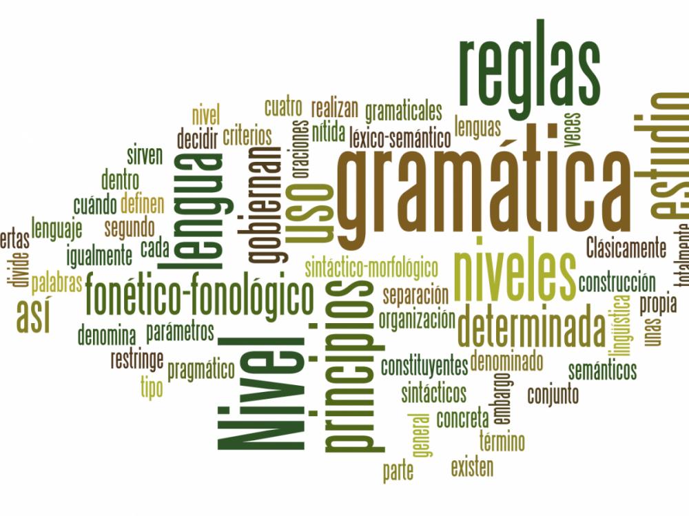 https://tusencuestas.com/libros-sobre-gramatica-espanola/