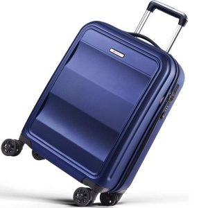 Las 8 mejores maletas Valisa