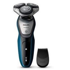 Las 7 mejores máquinas de afeitar eléctricas