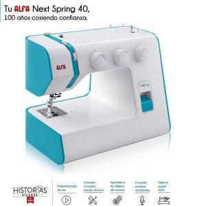 Los 9 mejores máquinas de coser
