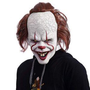 Las 8 mejores máscaras de carnaval