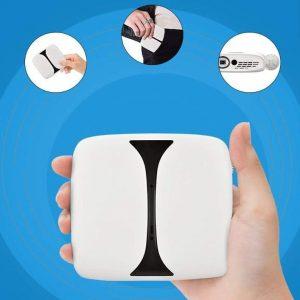 Los 6 mejores mini proyectores WiFi