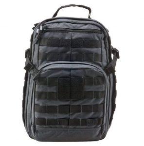 Las 6 mejores mochilas de senderismo