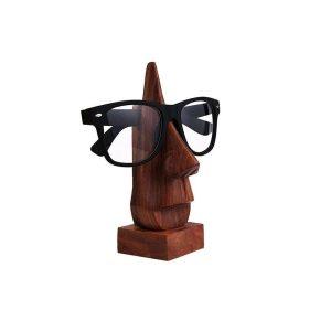 Original porta gafas regalo masculino