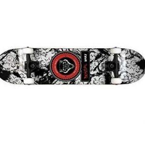 Los 7 mejores skateboard