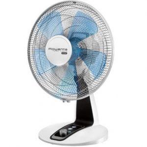 Los 7 mejores ventiladores silenciosos