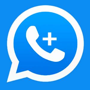 Las 7 mejores apps de mensajería gratis