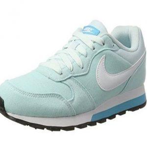 7eeca90abc Nike, ¿Quién no conoce esta marca? Es verdad que es quizás la más conocida,  pero concretamente te quiero recomendar las zapatillas Runner 2.